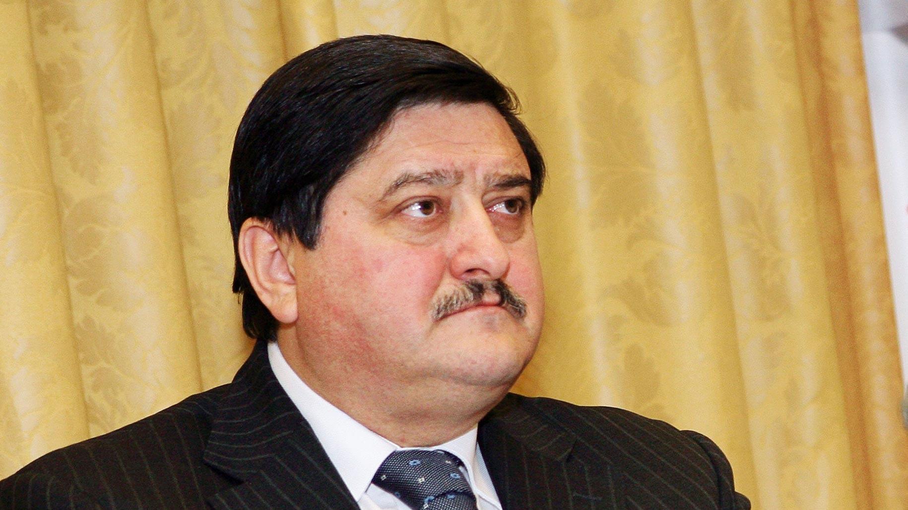 Dupa scandalul mutarii sediilor Transgaz si Romgaz, ministrul Constantin Nita ar urma sa fie remaniat