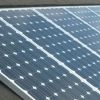 Panourile solare importate din China vor fi taxate cu 68%